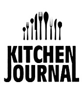 kitchen journal