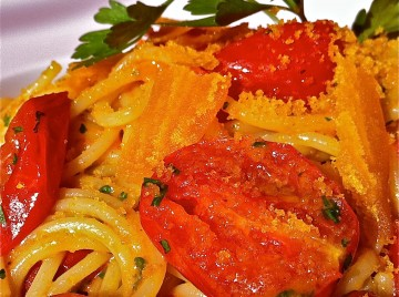 (English) spag.bottarga1