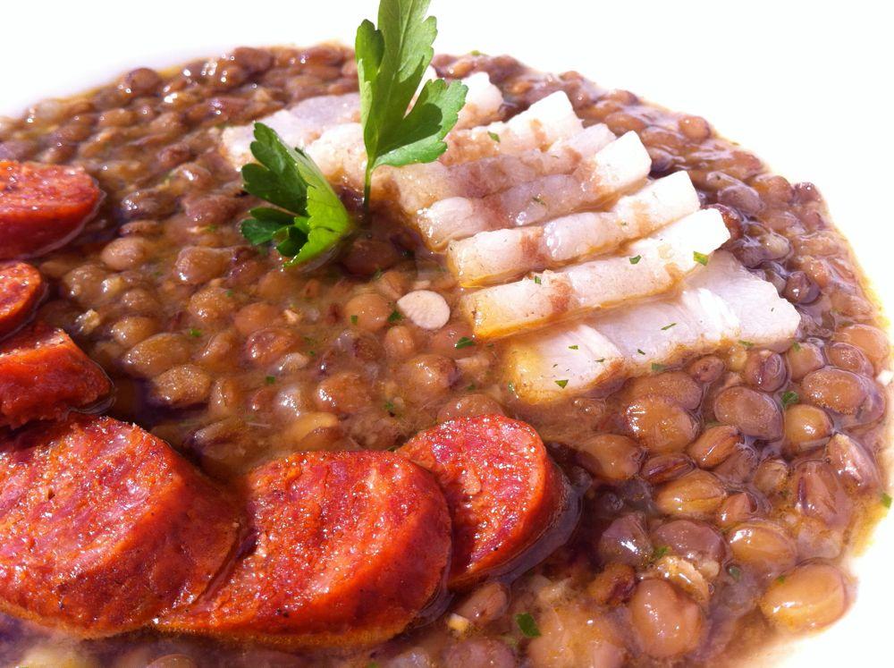 lenticchie 1