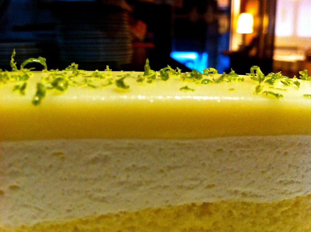 torta mojita4