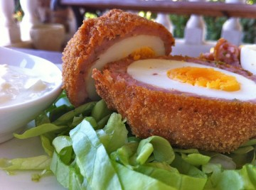 Scotch eggs1