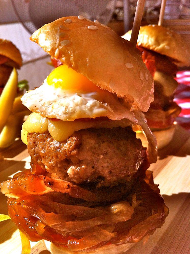 salsa bbq e miniburger4