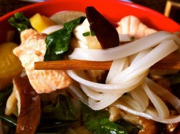 noodles soup 1