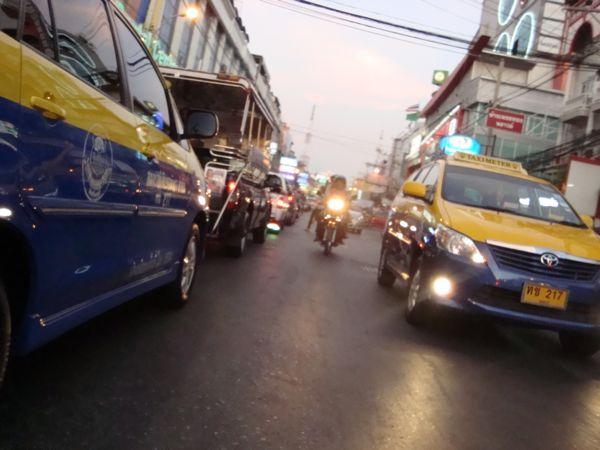 thailand kitchenjournal.it